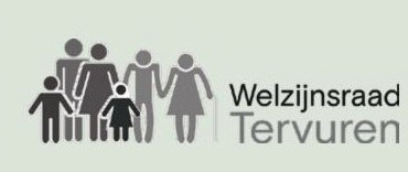 logo Welzijnsraad Tervuren