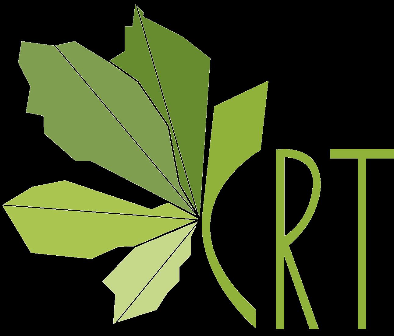logo_CRT_CMYK_transparant